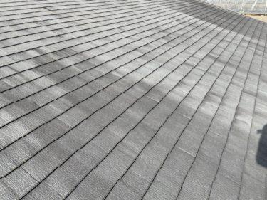 碧南市S様邸 屋根カバー工法工事